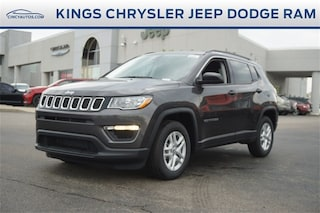 DYNAMIC_PREF_LABEL_INVENTORY_LISTING_DEFAULT_AUTO_NEW_INVENTORY_LISTING1_ALTATTRIBUTEBEFORE 2019 Jeep Compass SPORT FWD Sport Utility DYNAMIC_PREF_LABEL_INVENTORY_LISTING_DEFAULT_AUTO_NEW_INVENTORY_LISTING1_ALTATTRIBUTEAFTER