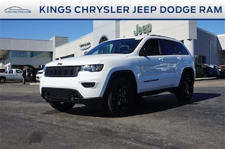 DYNAMIC_PREF_LABEL_INVENTORY_LISTING_DEFAULT_AUTO_NEW_INVENTORY_LISTING1_ALTATTRIBUTEBEFORE 2019 Jeep Grand Cherokee UPLAND 4X4 Sport Utility DYNAMIC_PREF_LABEL_INVENTORY_LISTING_DEFAULT_AUTO_NEW_INVENTORY_LISTING1_ALTATTRIBUTEAFTER