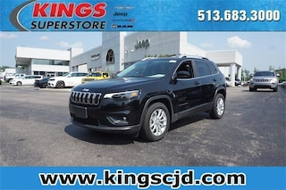DYNAMIC_PREF_LABEL_INVENTORY_LISTING_DEFAULT_AUTO_NEW_INVENTORY_LISTING1_ALTATTRIBUTEBEFORE 2019 Jeep Cherokee LATITUDE FWD Sport Utility 1C4PJLCB0KD222074 DYNAMIC_PREF_LABEL_INVENTORY_LISTING_DEFAULT_AUTO_NEW_INVENTORY_LISTING1_ALTATTRIBUTEAFTER