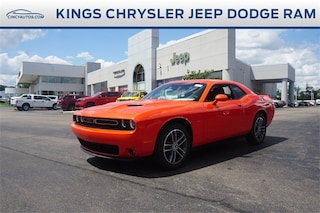 DYNAMIC_PREF_LABEL_INVENTORY_LISTING_DEFAULT_AUTO_NEW_INVENTORY_LISTING1_ALTATTRIBUTEBEFORE 2018 Dodge Challenger GT ALL-WHEEL DRIVE Coupe DYNAMIC_PREF_LABEL_INVENTORY_LISTING_DEFAULT_AUTO_NEW_INVENTORY_LISTING1_ALTATTRIBUTEAFTER
