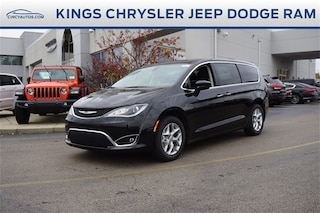 DYNAMIC_PREF_LABEL_INVENTORY_LISTING_DEFAULT_AUTO_NEW_INVENTORY_LISTING1_ALTATTRIBUTEBEFORE 2019 Chrysler Pacifica TOURING PLUS Passenger Van DYNAMIC_PREF_LABEL_INVENTORY_LISTING_DEFAULT_AUTO_NEW_INVENTORY_LISTING1_ALTATTRIBUTEAFTER