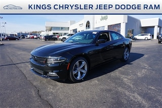DYNAMIC_PREF_LABEL_INVENTORY_LISTING_DEFAULT_AUTO_NEW_INVENTORY_LISTING1_ALTATTRIBUTEBEFORE 2018 Dodge Charger SXT PLUS RWD - LEATHER Sedan DYNAMIC_PREF_LABEL_INVENTORY_LISTING_DEFAULT_AUTO_NEW_INVENTORY_LISTING1_ALTATTRIBUTEAFTER