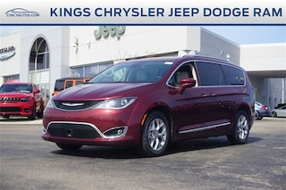 DYNAMIC_PREF_LABEL_INVENTORY_LISTING_DEFAULT_AUTO_NEW_INVENTORY_LISTING1_ALTATTRIBUTEBEFORE 2019 Chrysler Pacifica TOURING L Passenger Van DYNAMIC_PREF_LABEL_INVENTORY_LISTING_DEFAULT_AUTO_NEW_INVENTORY_LISTING1_ALTATTRIBUTEAFTER