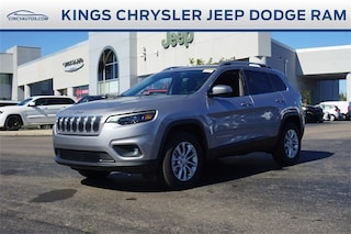 DYNAMIC_PREF_LABEL_INVENTORY_LISTING_DEFAULT_AUTO_NEW_INVENTORY_LISTING1_ALTATTRIBUTEBEFORE 2019 Jeep Cherokee LATITUDE 4X4 Sport Utility DYNAMIC_PREF_LABEL_INVENTORY_LISTING_DEFAULT_AUTO_NEW_INVENTORY_LISTING1_ALTATTRIBUTEAFTER