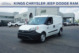 DYNAMIC_PREF_LABEL_INVENTORY_LISTING_DEFAULT_AUTO_NEW_INVENTORY_LISTING1_ALTATTRIBUTEBEFORE 2018 Ram ProMaster City TRADESMAN CARGO VAN Cargo Van ZFBERFAB7J6J61381 DYNAMIC_PREF_LABEL_INVENTORY_LISTING_DEFAULT_AUTO_NEW_INVENTORY_LISTING1_ALTATTRIBUTEAFTER