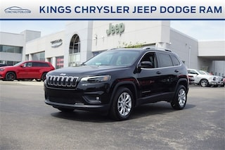 DYNAMIC_PREF_LABEL_INVENTORY_LISTING_DEFAULT_AUTO_NEW_INVENTORY_LISTING1_ALTATTRIBUTEBEFORE 2019 Jeep Cherokee LATITUDE FWD Sport Utility 1C4PJLCBXKD340102 DYNAMIC_PREF_LABEL_INVENTORY_LISTING_DEFAULT_AUTO_NEW_INVENTORY_LISTING1_ALTATTRIBUTEAFTER