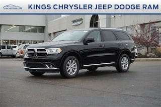 DYNAMIC_PREF_LABEL_INVENTORY_LISTING_DEFAULT_AUTO_NEW_INVENTORY_LISTING1_ALTATTRIBUTEBEFORE 2019 Dodge Durango SXT PLUS AWD Sport Utility DYNAMIC_PREF_LABEL_INVENTORY_LISTING_DEFAULT_AUTO_NEW_INVENTORY_LISTING1_ALTATTRIBUTEAFTER