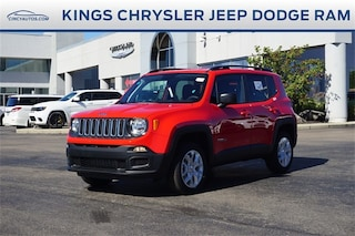DYNAMIC_PREF_LABEL_INVENTORY_LISTING_DEFAULT_AUTO_NEW_INVENTORY_LISTING1_ALTATTRIBUTEBEFORE 2018 Jeep Renegade SPORT 4X4 Sport Utility ZACCJBAB7JPJ28038 DYNAMIC_PREF_LABEL_INVENTORY_LISTING_DEFAULT_AUTO_NEW_INVENTORY_LISTING1_ALTATTRIBUTEAFTER