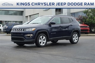 DYNAMIC_PREF_LABEL_INVENTORY_LISTING_DEFAULT_AUTO_NEW_INVENTORY_LISTING1_ALTATTRIBUTEBEFORE 2018 Jeep Compass LATITUDE FWD Sport Utility DYNAMIC_PREF_LABEL_INVENTORY_LISTING_DEFAULT_AUTO_NEW_INVENTORY_LISTING1_ALTATTRIBUTEAFTER