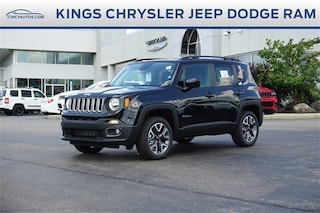 DYNAMIC_PREF_LABEL_INVENTORY_LISTING_DEFAULT_AUTO_NEW_INVENTORY_LISTING1_ALTATTRIBUTEBEFORE 2018 Jeep Renegade LATITUDE 4X4 Sport Utility DYNAMIC_PREF_LABEL_INVENTORY_LISTING_DEFAULT_AUTO_NEW_INVENTORY_LISTING1_ALTATTRIBUTEAFTER