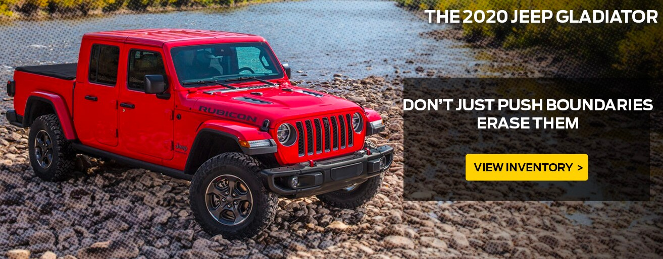 Jeep Dealers Dayton Ohio >> Kings Dodge Chrysler Jeep Chrysler Jeep Dodge Ram Dealership In