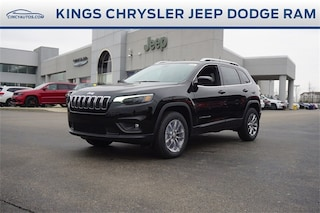DYNAMIC_PREF_LABEL_INVENTORY_LISTING_DEFAULT_AUTO_NEW_INVENTORY_LISTING1_ALTATTRIBUTEBEFORE 2019 Jeep Cherokee LATITUDE PLUS 4X4 Sport Utility DYNAMIC_PREF_LABEL_INVENTORY_LISTING_DEFAULT_AUTO_NEW_INVENTORY_LISTING1_ALTATTRIBUTEAFTER