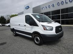 2018 Ford Transit-150 Cargo Van Van