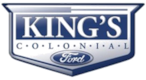 Kings Colonial Ford Inc.