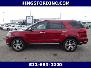 DYNAMIC_PREF_LABEL_INVENTORY_LISTING_DEFAULT_AUTO_CERTIFIED_USED_INVENTORY_LISTING1_ALTATTRIBUTEBEFORE 2019 Ford Explorer Platinum Platinum 4WD DYNAMIC_PREF_LABEL_INVENTORY_LISTING_DEFAULT_AUTO_CERTIFIED_USED_INVENTORY_LISTING1_ALTATTRIBUTEAFTER