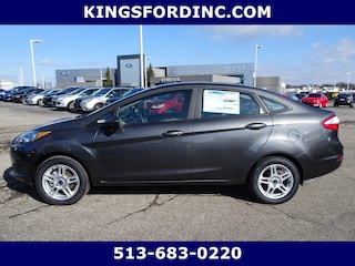 DYNAMIC_PREF_LABEL_INVENTORY_LISTING_DEFAULT_AUTO_NEW_INVENTORY_LISTING1_ALTATTRIBUTEBEFORE 2019 Ford Fiesta SE Sedan DYNAMIC_PREF_LABEL_INVENTORY_LISTING_DEFAULT_AUTO_NEW_INVENTORY_LISTING1_ALTATTRIBUTEAFTER