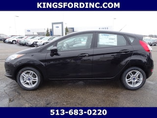 DYNAMIC_PREF_LABEL_INVENTORY_LISTING_DEFAULT_AUTO_NEW_INVENTORY_LISTING1_ALTATTRIBUTEBEFORE 2019 Ford Fiesta SE Hatchback DYNAMIC_PREF_LABEL_INVENTORY_LISTING_DEFAULT_AUTO_NEW_INVENTORY_LISTING1_ALTATTRIBUTEAFTER