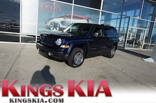 DYNAMIC_PREF_LABEL_INVENTORY_LISTING_DEFAULT_AUTO_ALL_INVENTORY_LISTING1_ALTATTRIBUTEBEFORE 2012 Jeep Patriot Sport SUV DYNAMIC_PREF_LABEL_INVENTORY_LISTING_DEFAULT_AUTO_ALL_INVENTORY_LISTING1_ALTATTRIBUTEAFTER