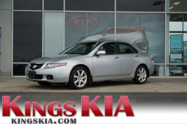 san carfinder in left gray acura ca auto salvage lot tsx en for diego certificate view on online sale auctions copart