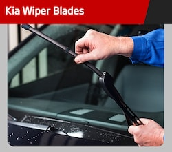 Wiper Blade Special :: Starting @