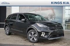 2020 Kia Niro Plug-In Hybrid EX Premium SUV