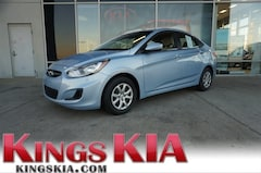 DYNAMIC_PREF_LABEL_INVENTORY_LISTING_DEFAULT_AUTO_ALL_INVENTORY_LISTING1_ALTATTRIBUTEBEFORE 2014 Hyundai Accent GLS Sedan DYNAMIC_PREF_LABEL_INVENTORY_LISTING_DEFAULT_AUTO_ALL_INVENTORY_LISTING1_ALTATTRIBUTEAFTER