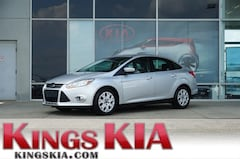 DYNAMIC_PREF_LABEL_INVENTORY_LISTING_DEFAULT_AUTO_ALL_INVENTORY_LISTING1_ALTATTRIBUTEBEFORE 2012 Ford Focus SE Sedan DYNAMIC_PREF_LABEL_INVENTORY_LISTING_DEFAULT_AUTO_ALL_INVENTORY_LISTING1_ALTATTRIBUTEAFTER