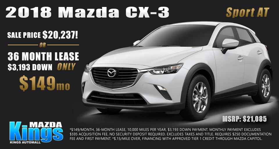 developed to big your qatar companion com great mazda create the sprawl home outdoors may its whatever standard way for from was is urban throw cx road