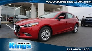 DYNAMIC_PREF_LABEL_INVENTORY_LISTING_DEFAULT_AUTO_NEW_INVENTORY_LISTING1_ALTATTRIBUTEBEFORE 2018 Mazda Mazda3 Sport Hatchback DYNAMIC_PREF_LABEL_INVENTORY_LISTING_DEFAULT_AUTO_NEW_INVENTORY_LISTING1_ALTATTRIBUTEAFTER
