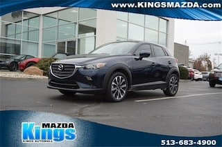 DYNAMIC_PREF_LABEL_INVENTORY_LISTING_DEFAULT_AUTO_NEW_INVENTORY_LISTING1_ALTATTRIBUTEBEFORE 2019 Mazda Mazda CX-3 Touring SUV DYNAMIC_PREF_LABEL_INVENTORY_LISTING_DEFAULT_AUTO_NEW_INVENTORY_LISTING1_ALTATTRIBUTEAFTER
