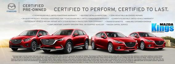 Mazda Dealers In Ohio >> Kings Mazda Cincinnati Ohio Car Dealer