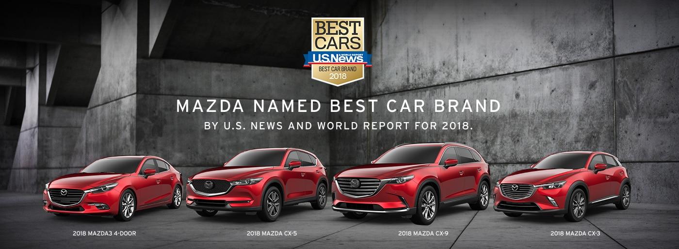 Mazda Dealers Cincinnati >> Kings Mazda Cincinnati | Ohio Car Dealer