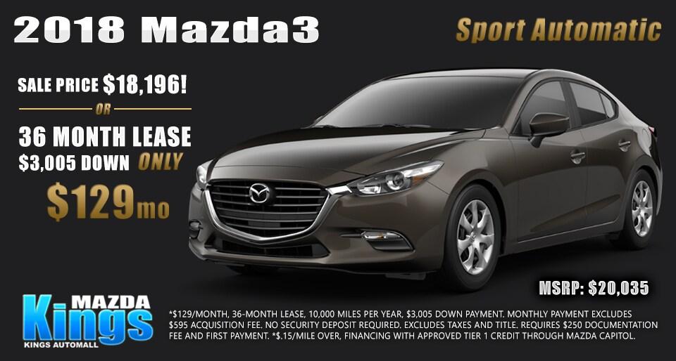 Cincinnati New Mazda Used Car Dealer Auto Financing And Leasing - Mazda dealers in ohio