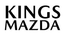 Kings Mazda