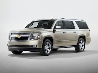 DYNAMIC_PREF_LABEL_INVENTORY_LISTING_DEFAULT_AUTO_CERTIFIED_USED_INVENTORY_LISTING1_ALTATTRIBUTEBEFORE 2019 Chevrolet Suburban LT SUV DYNAMIC_PREF_LABEL_INVENTORY_LISTING_DEFAULT_AUTO_CERTIFIED_USED_INVENTORY_LISTING1_ALTATTRIBUTEAFTER