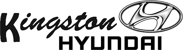 KINGSTON HYUNDAI