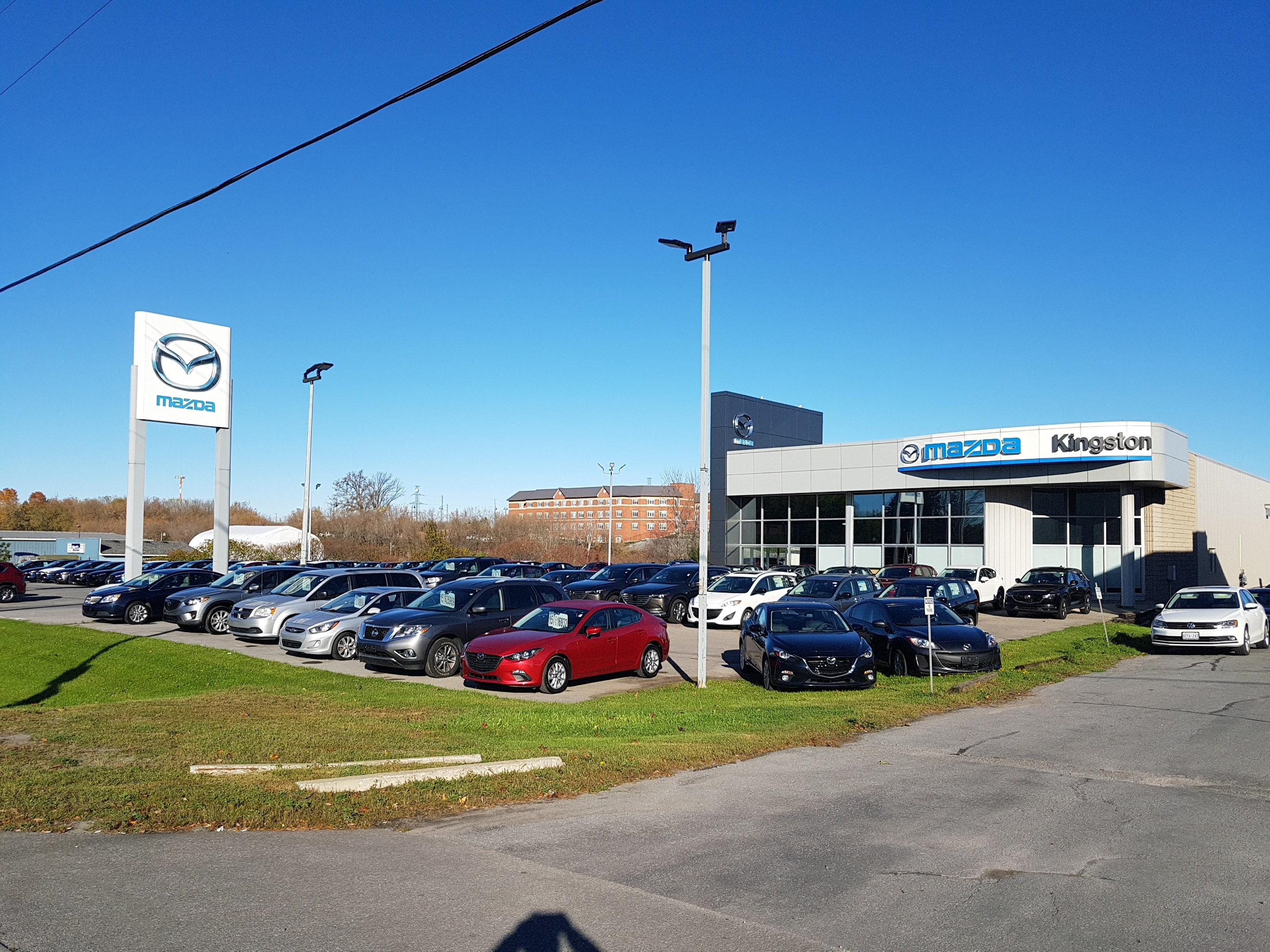 pic contact order parts near ct service mazda our dealers department partyka hamden genuine from me lee blue oem