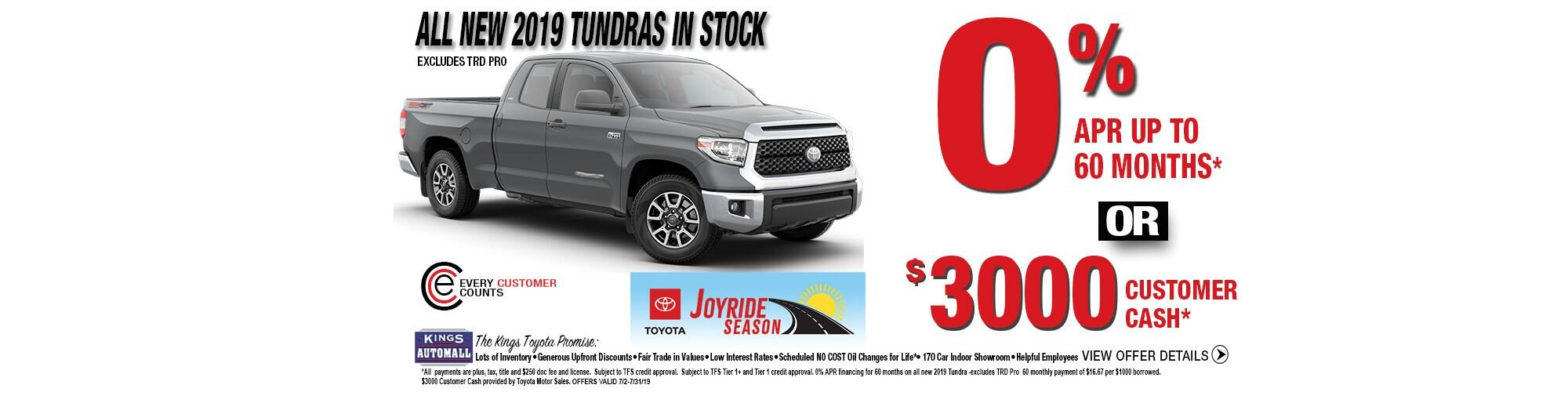 Toyota Dealership Dayton Ohio >> New Used Cars For Sale At Kings Toyota In Cincinnati