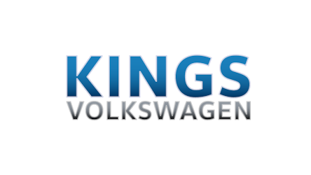 Kings Volkswagen