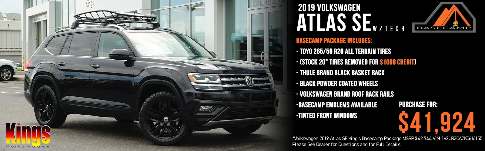 Kings Volkswagen Volkswagen Dealership In Cincinnati Oh