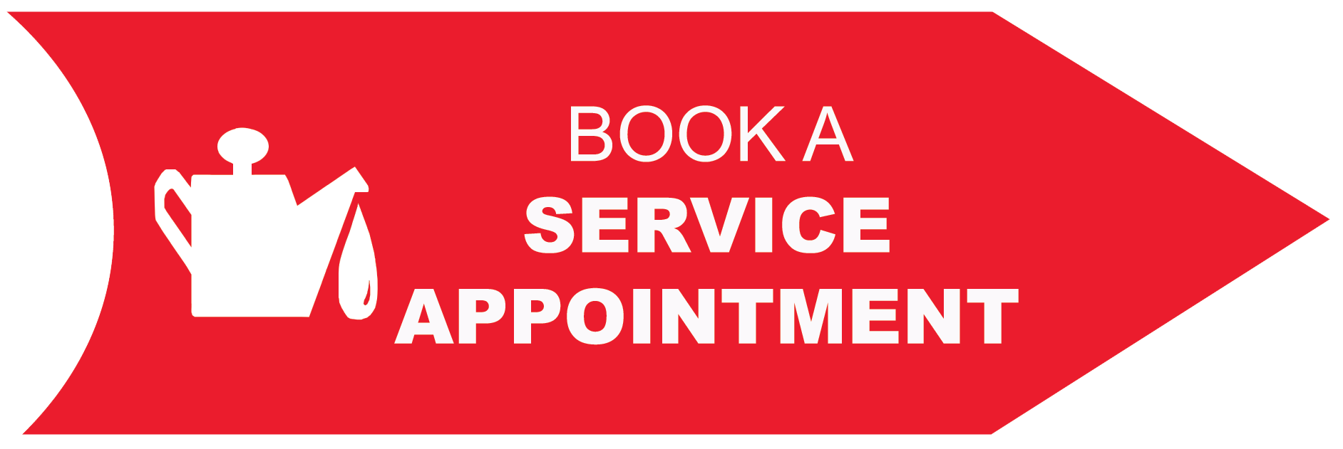 Toyota Service Appointment >> Book A Service Appointment Destination Toyota