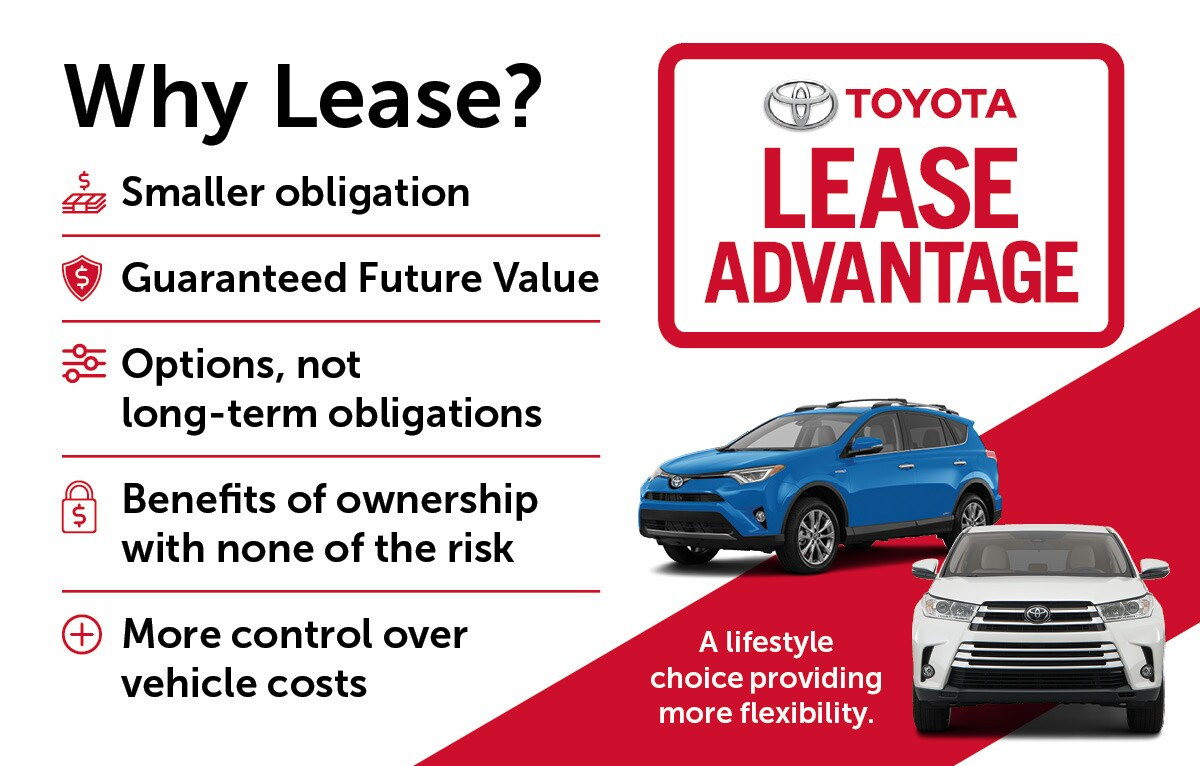 deals newvehiclespecials new lease green suv s toyota oem specials se