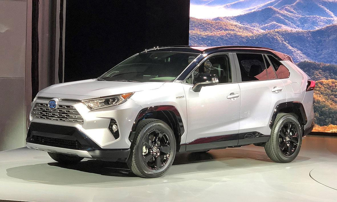 canada made 2019 toyota rav4 hybrid edmonton. Black Bedroom Furniture Sets. Home Design Ideas