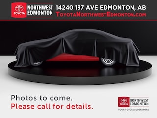 2004 Toyota 4Runner Limited | 4x4 | Heat Seats | Moonroof SUV in Edmonton, AB