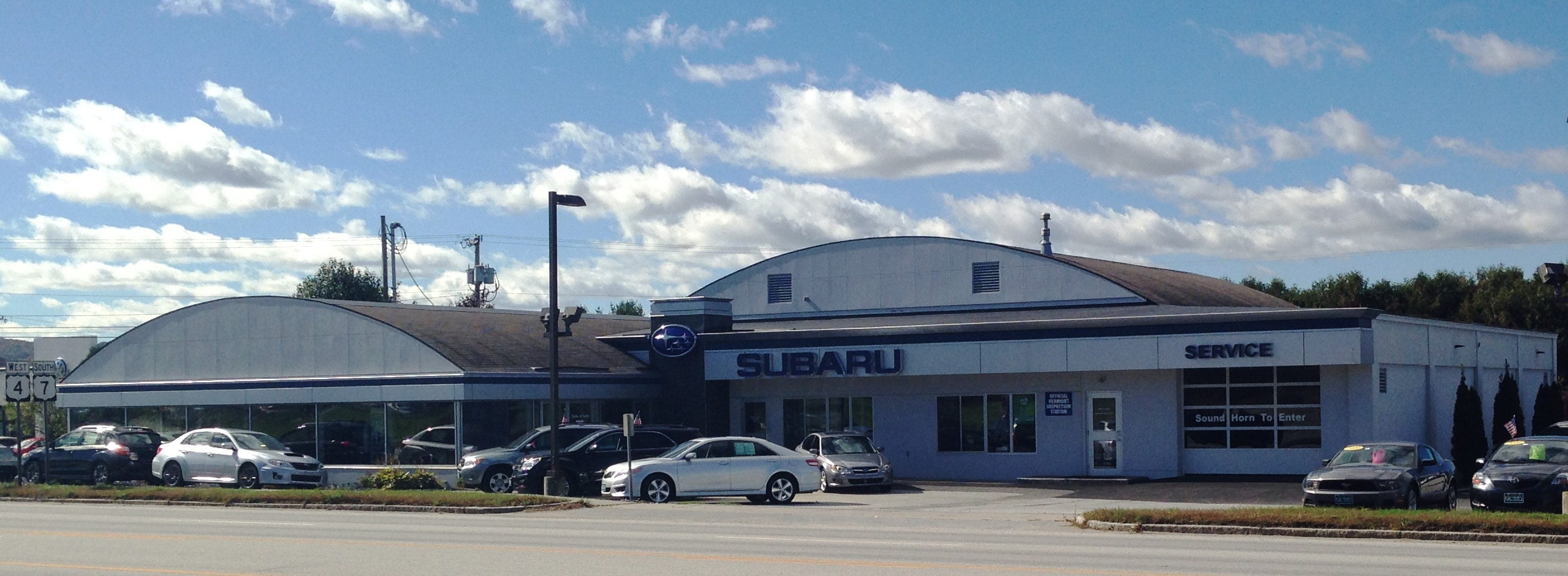 about rutland subaru new used car dealership in rutland serving middlebury bennington. Black Bedroom Furniture Sets. Home Design Ideas