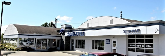 Subaru Dealers Nh >> New Used Subaru Dealer Near Lebanon Nh Rutland Subaru