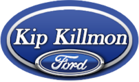 Kip Killmon Ford