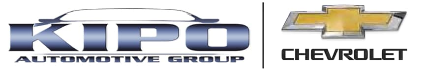 KIPO Automotive Group