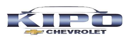 KI-PO MOTORS CHEVROLET, INC.