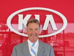 Staff   Kirby Kia of Ventura